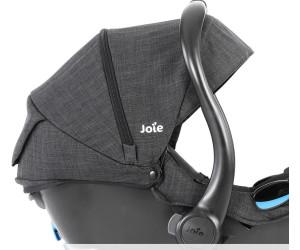 joie i gemm pavement au meilleur prix sur. Black Bedroom Furniture Sets. Home Design Ideas