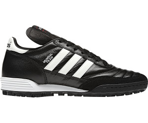Adidas Mundial Team TF ab 71,91 € (September 2019 Preise ...
