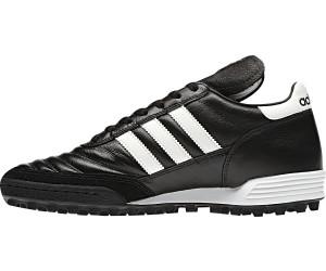 Adidas Mundial Team TF ab € 75,00 | Preisvergleich bei idealo.at