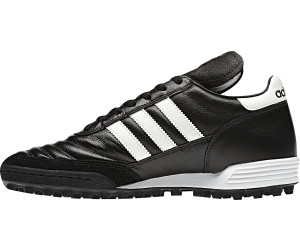 Comité fácil de lastimarse Sobretodo  Buy Adidas Mundial Team TF from £74.99 (Today) – Best Deals on idealo.co.uk