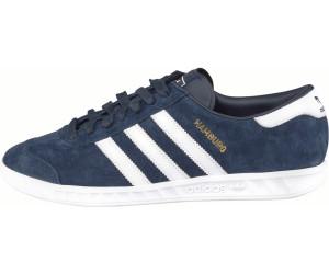 outlet store d38cf 427b1 Adidas Hamburg desde 45,00 €   Marzo 2019   Compara precios en idealo