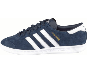 Adidas Gazelle (Ice PurpleWhiteGold Metallic) With The Best Price