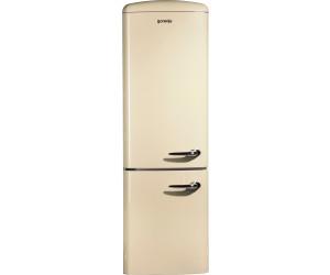 Retro Kühlschrank Real : Ernährung kühlschrank leeren vor dem urlaub speiseplan