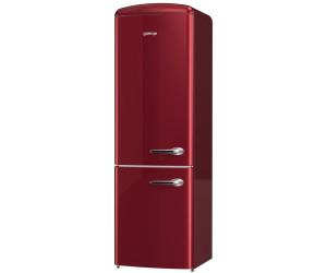 Gorenje Kühlschrank Kaufen : Gorenje ork ab u ac preisvergleich bei idealo