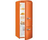 Retro Kühlschrank Orange : Kühlschrank orange preisvergleich günstig bei idealo kaufen