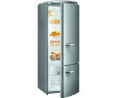 Gorenje Kühlschrank Haltbarkeit : Gorenje retro kühlschrank preisvergleich günstig bei idealo kaufen