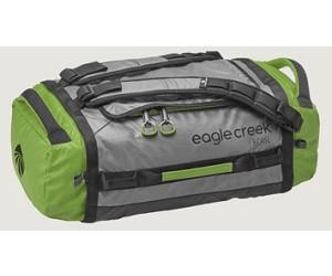 Hauler Prix Creek Cargo Sec Meilleur Eagle 020583Au Duffel Sur E2IWD9HY