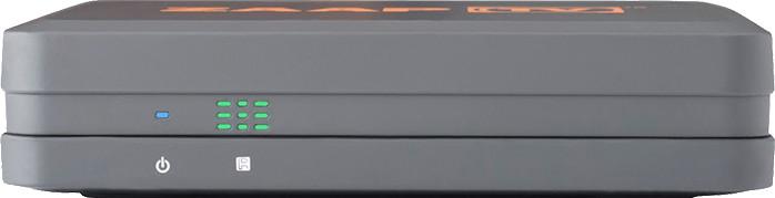 Zaap TV IPTV