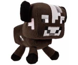 9 personaggio Opzioni Ab €Confronto prezzi Minecraft Kuh a 90 vmnwN08