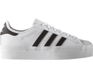 Adidas Superstar Plateau
