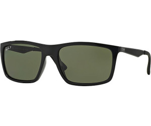 Ray-Ban RB4228 622771 58 mm/18 mm TLHYYMi6km