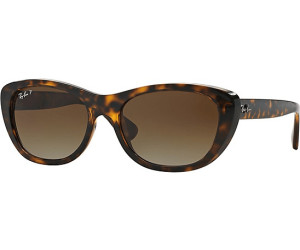 1ad21d544f56d Buy Ray-Ban RB4227 from £85.00 – Best Deals on idealo.co.uk