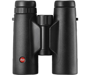 Leica waffen jung brohl