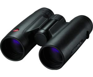 Leica trinovid 10x42 hd ab 884 10 u20ac preisvergleich bei idealo.de