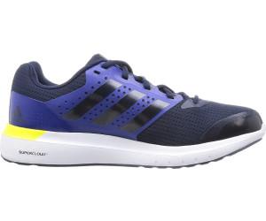 Comprare Adidas Duramo 7 Collegiali, Marina / Marina / Audace Collegiale Blu