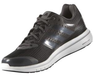 size 40 d01f1 e46ae Adidas Duramo 7. dgh solid greycore ...