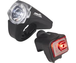 RCP Urban LED Beleuchtungsset