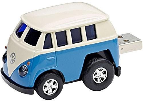 Volkswagen T1 Bus USB 2.0 8GB