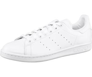 Adidas Stan Smith footwear whitefootwear white desde 66,66