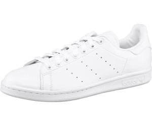 Adidas Stan Smith footwear white/footwear white ab 50,06 ...