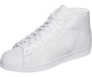 Adidas Superstar Pro Model ab 37,99 €   Preisvergleich bei idealo.de fc4704f51a