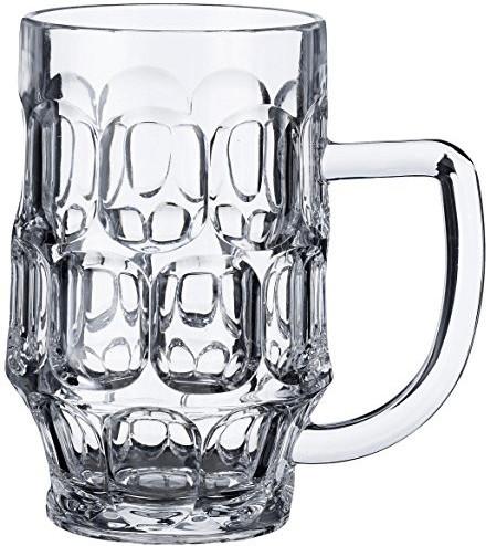 Brunner Bierkrug