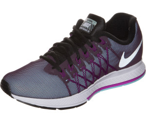 air zoom pegasus 32 damen