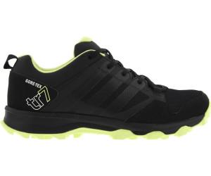 quality design e5579 949b8 Adidas Kanadia 7 Trail GTX W