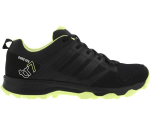 quality design 37a30 39357 Adidas Kanadia 7 Trail GTX W