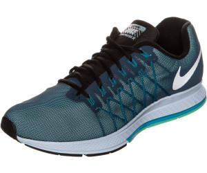 Nike Air Zoom Pegasus 32 Flash desde 92 4ab030b7a6f12