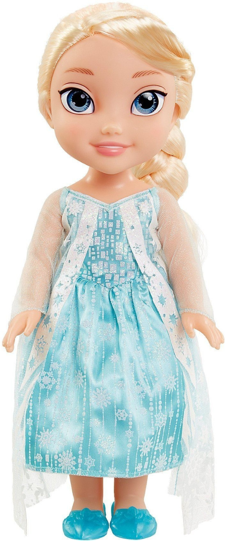 Jakks Pacific Frozen Elsa (79513)