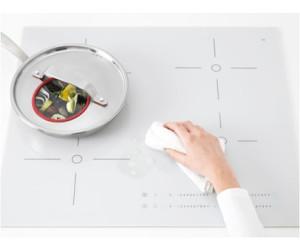 Ikea bejublad 803.039.32 ab 499 00 u20ac feb 2019 preise