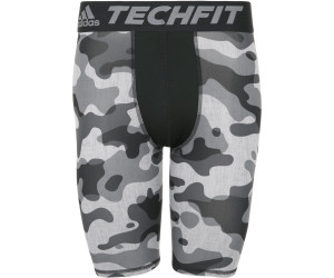 Adidas Techfit Base kurze Tights ab 12,48 ? (Oktober 2019