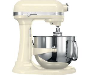 hp kitchenaid 1.3 küchenmaschine professional