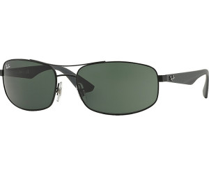 Ray-Ban RB3527 029/71 61 mm/17 mm Ih3U5hN87r