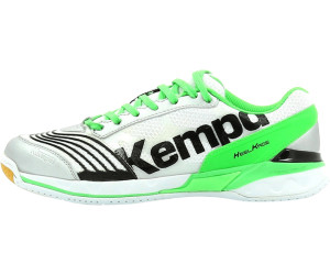 079ceec62f46b Kempa Attack Two white fluo green black a € 72