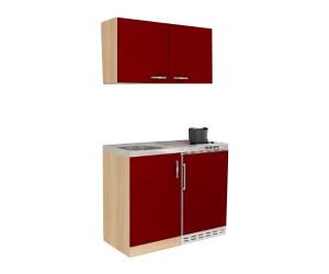 Respekta Miniküche Mit Kühlschrank Pantry 100 : Respekta mk100es os ab 414 03 u20ac preisvergleich bei idealo.de