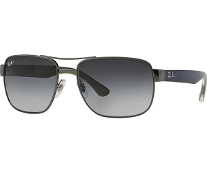 1252a14cf6c Buy Ray-Ban RB3530 from £93.85 – Compare Prices on idealo.co.uk