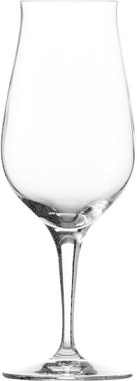 Spiegelau Whisky Snifter Premium 4er Set