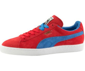 508d3a8fbc30 Buy Puma Suede Classic+ from £24.51 – Best Deals on idealo.co.uk