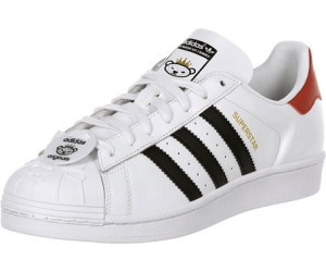 prix de adidas superstar