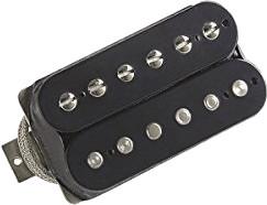 Image of Gibson Burstbucker Type 1