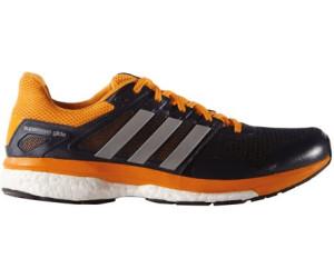 23dde2b0fd533 Buy Adidas Supernova Glide 8 Running Shoes from £130.74 – Best Deals ...