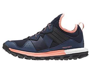 Adidas Response TR Boost W ab 94,13 </div>             </div>   </div>       </div>     <div class=
