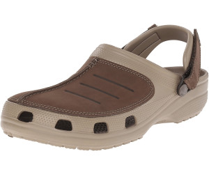 9e9b4b18c908 Buy Crocs Yukon Mesa from £23.99 – Best Deals on idealo.co.uk