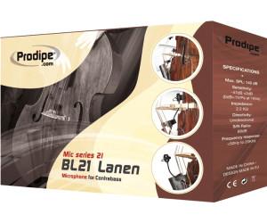 Prodipe BL21
