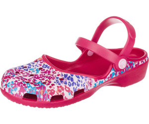 promo code a4afc 0cccb Buy Crocs Karin Wmn from £15.48 (Today) – Best Deals on ...