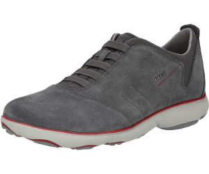 Geox Herren U Nebula B Low Top