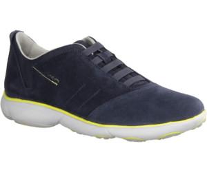 Geox Chaussures U NEBULA G Geox soldes HUMdIoS
