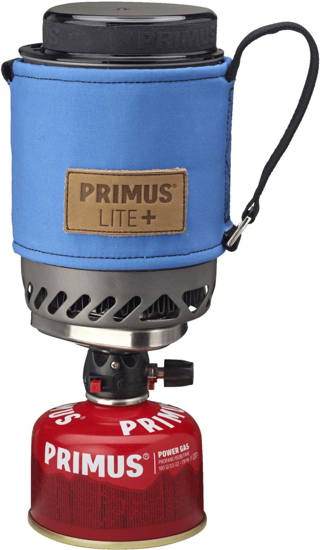 Primus Lite Plus blau